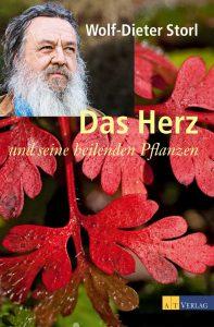 Gute Beschreibung der Heilpflanzen für das Herz