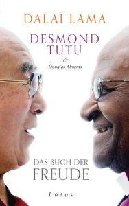 Ein Buch über die Freundschaft