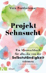Projekt-Sehnsucht-Cover-klein