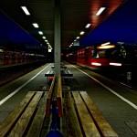 railway-station-999864_1280